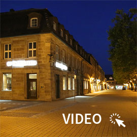 Video Optikmeisterei Erlangen